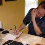 1000tentaciones.com explica su proyecto de agentes de viajes freelance en preferente.com