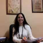 """Entrevista a Sonsoles Alvarez de Aukana : """"… muchas veces los pequeños detalles son la guinda del viaje."""""""