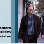 1000Tentaciones en Canal Emprendedor de Aragón Televisión