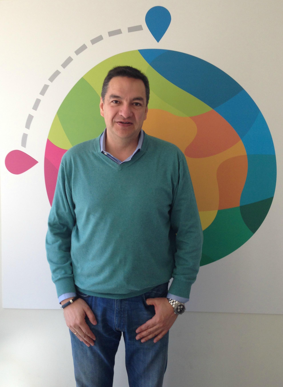 Entrevista a Carlos de Frias de All México Pass