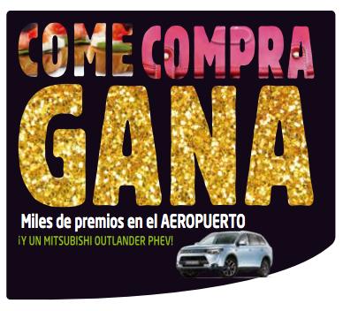 Come-Compra-Gana-AENA