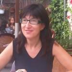 """Entrevista a Montse Balaguer directora de Futuroscope España : """" …el agente de viajes freelance tiene la posibilidad de acercarte al cliente final sin la barrera de las online clásicas."""""""