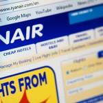 Las agencias de viajes ya pueden adquirir billetes de Ryanair a través de Travelport
