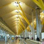 Todos los aeropuertos del mundo en un click!