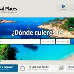 Entrevista a Javier Romero CEO de Ahorro Vacaciones