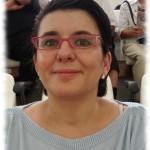 """Entrevista a Alicia Grao de Kublai Tours : """" Viajar es vivir un destino a ras de suelo"""""""