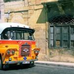 Derechos de los viajeros de autobús y autocar