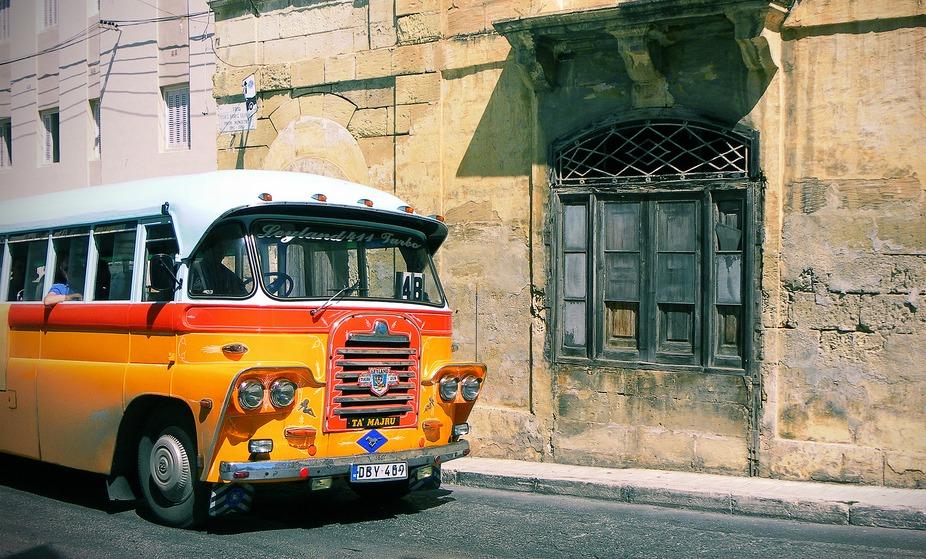 derechos de los usuarios de autobuses y autocares
