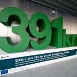 Ya están en 1000Tentaciones las nuevas tarifas rebajadas de Renfe