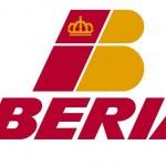 Iberia nos ayuda a buscar nuestros objetos perdidos en aeropuertos y aviones