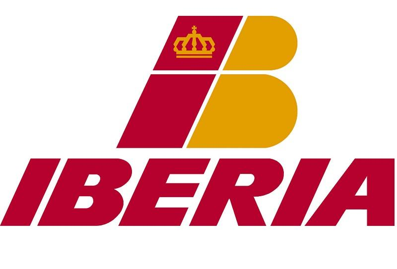 iberia-objetos perdidos
