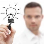 La nueva Ley de Emprendedores
