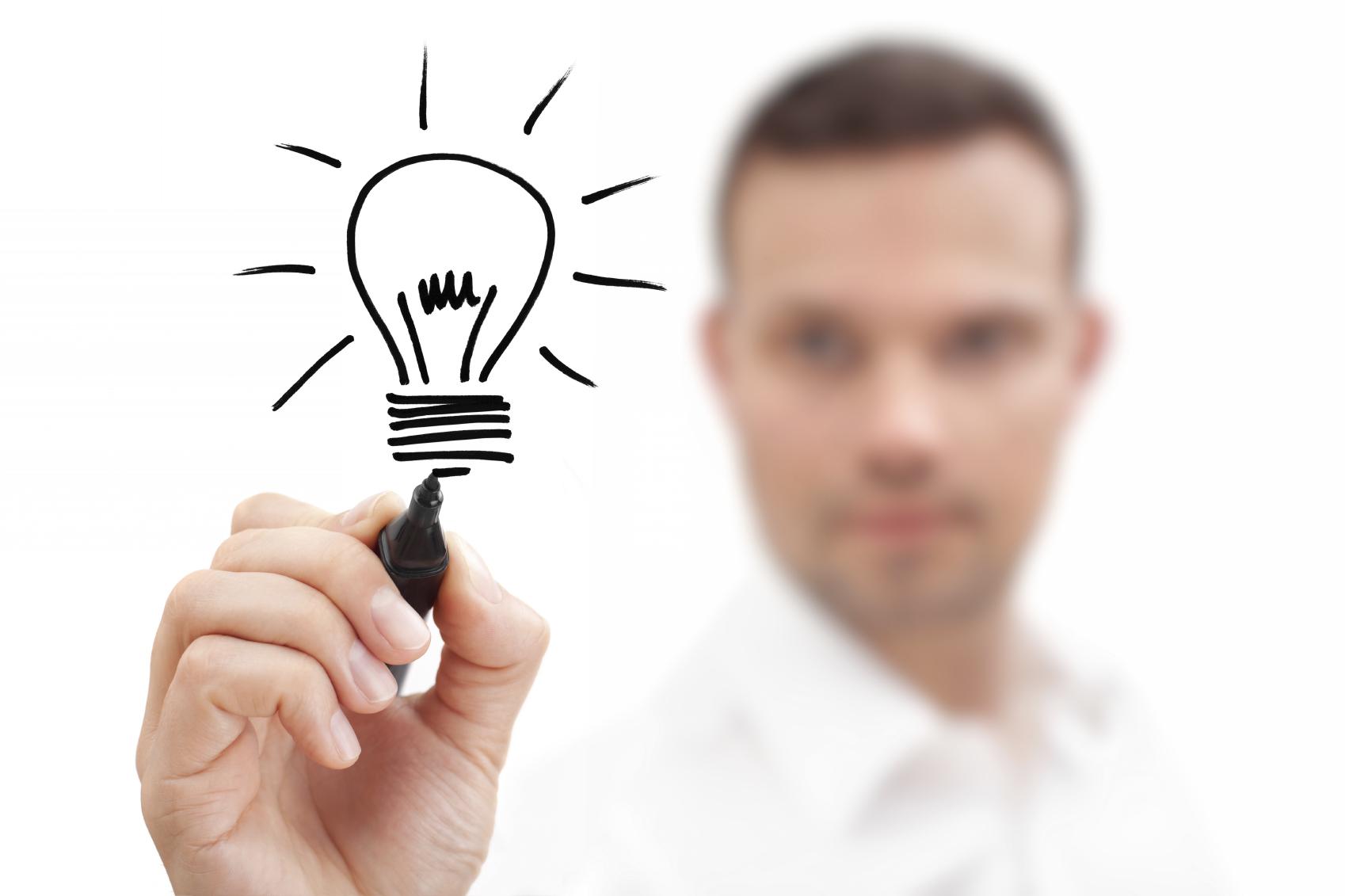 Nueva Ley de Emprendedores