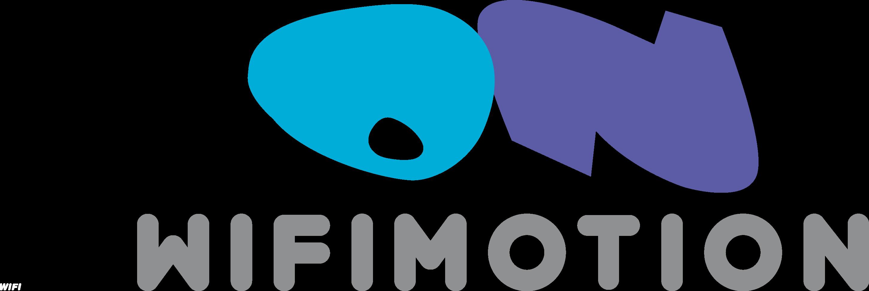 Logo wifimotion
