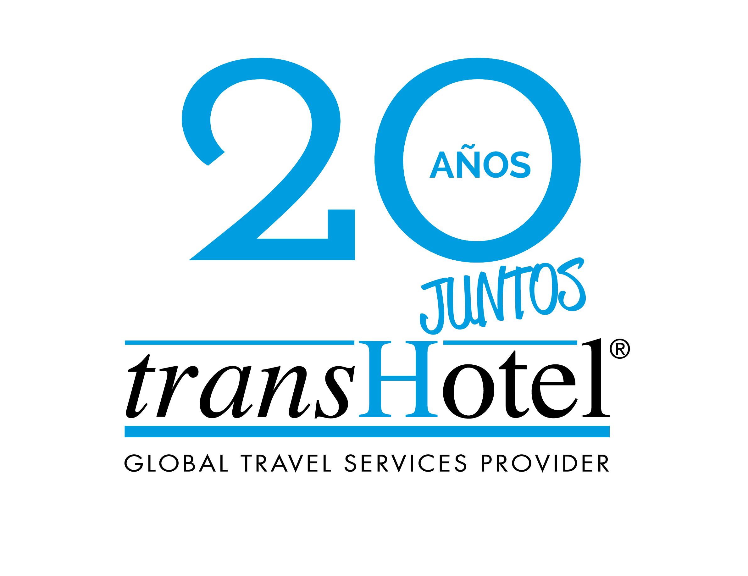 Logo Transhotel
