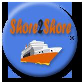 Logo Shore2Shore