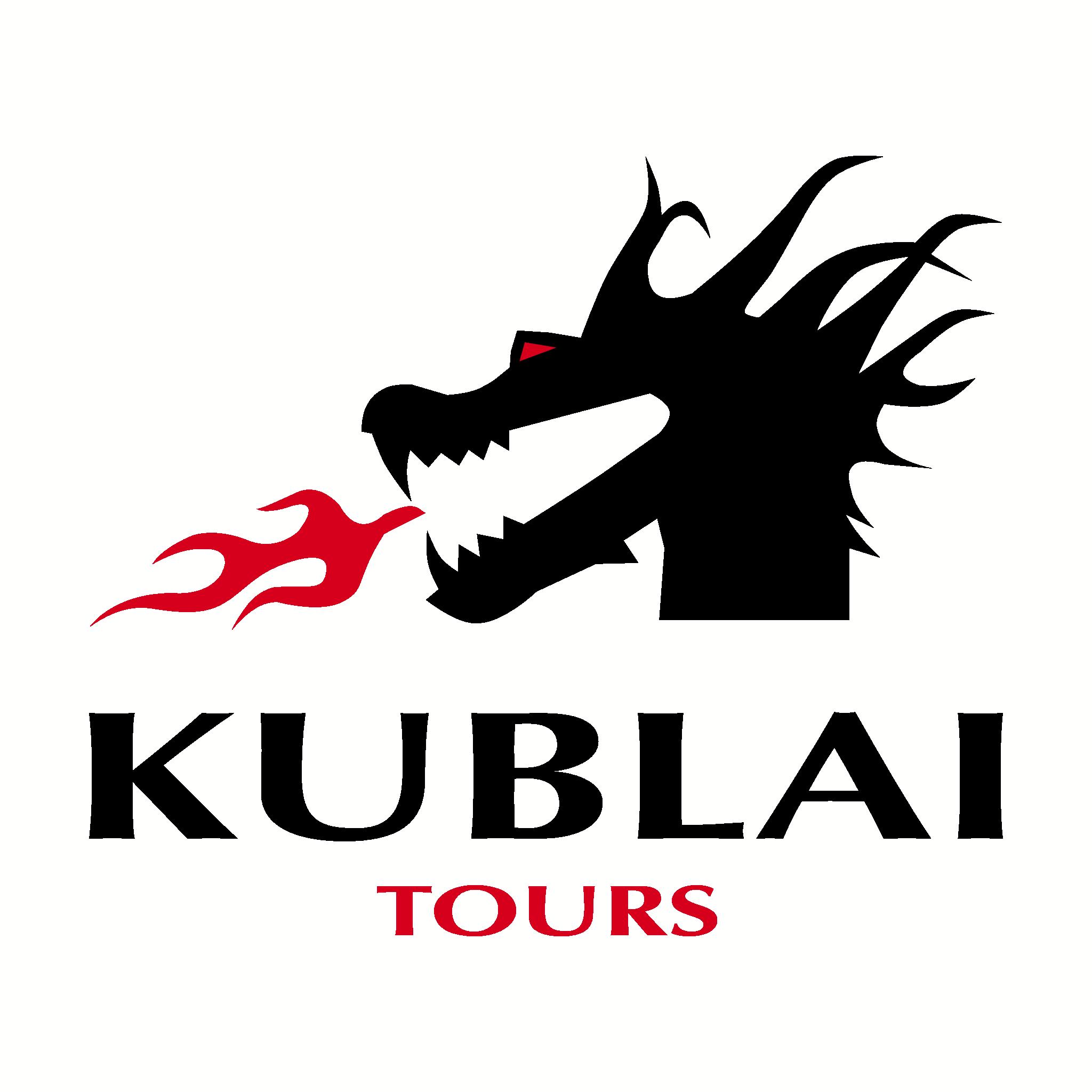 logo_kublaitours_capgros_positiu_color