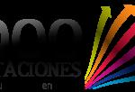 1000Tentaciones, empresa líder de Agentes de Viajes Freelance.