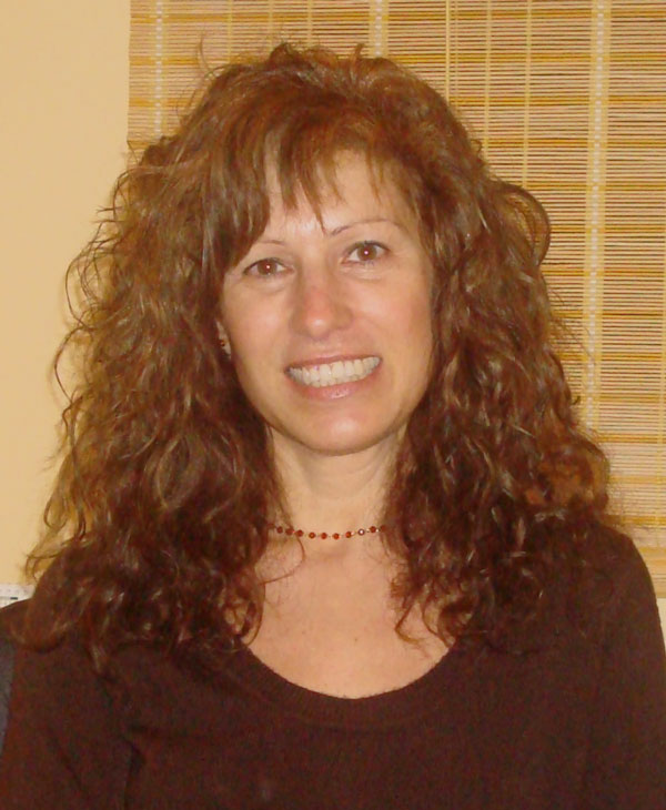 Pilar Diaz de Representaciones