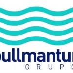 Pullmantur estrena nueva imagen corporativa