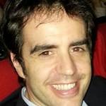 """Entrevista a Pablo Rabanal de reclamador.es : """"Somos unos Robin Hood con ánimo de lucro"""""""