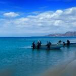 Vacaciones baratas al Caribe