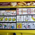 Pilotos de Ryanair cuestionan la seguridad de la compañía