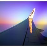 """Condenan a Ryanair por """"trabajo no declarado"""""""
