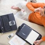 Hosteltur nombra a1000tentaciones.com en una reciente entrevista