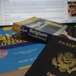 Internet facilita el trabajo de los agentes de viajes