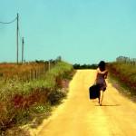 Viajes solo para mujeres.