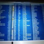 ¿Es necesario tener GDS para ser un buen agente de viajes?