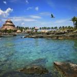 Todo lo que necesitas saber sobre México
